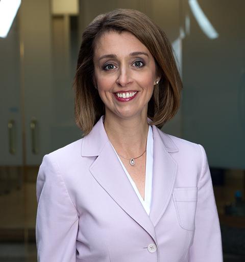Lori Barton